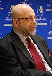Dimitri Simes American political writer