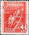 Dimitrie Stiubei - Uniunea Federatiilor Sportive (5).jpg