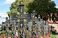 Dinkelsbühl Segringen Friedhof-024.jpg