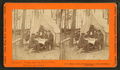 Dinner party at headquarters Army of Potomac, April, 1864, by Taylor & Huntington.png