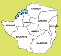 Diocesi dello Zimbabwe.png