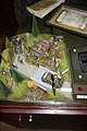 Diorama scene from the Battle of the Bulge (33083834402).jpg