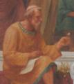 Dioscorides (1906) - Veloso Salgado.png