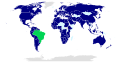 Diplomatic missions of Brazil.svg