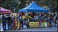 Discover Ghana ! Raddacliff Place Brisbane-021 (34848849713).jpg