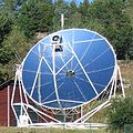 Dish-stirling-at-odeillo-02.jpg
