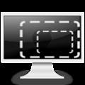 Display-capplet bw.png