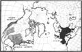 Distribution of Cynips.png