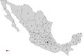 Distritos Electorales Federales de México 2006-2015.png