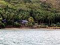 Dive Link Coron Adventure Island Resort, Uson, Coron - panoramio.jpg