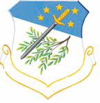 Division 021st Air.png