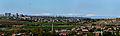 Diyarbekir.jpg