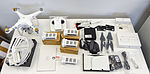 Dji Phantom III Advanced Drohne.JPG