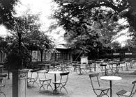 djurgårdsbrunns värdshus