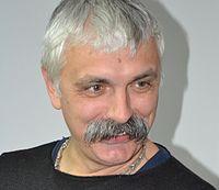 Dmytro Korchynsky (cropped).JPG