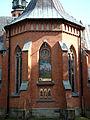 Dołhobyczów - kościół pw. Matki Boskiej Częstochowskiej (06).jpg