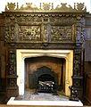 DodderidgeChimneypiece 1617 Barnstaple.JPG