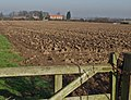 Dog Kennel Farm fields - geograph.org.uk - 687642.jpg