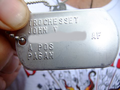 Dog Tag Pagan.png