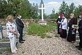 Dokszyce cemetery 5.jpg