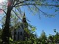 Dolberg, 59229 Ahlen, Germany - panoramio (4).jpg