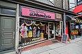 Doll Factory by Damzels (37556414991).jpg