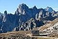 Dolomites (Italy, October-November 2019) - 154 (50587415297).jpg