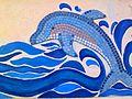 Dolphin Installation Art.jpg