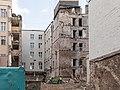 Dom-Hotel Köln, Rückseite, Abbrucharbeiten-9714.jpg