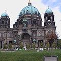 Dom zu Berlin 2.jpg