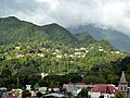 Dominica, Karibik - Roseau, Bath Estate - Goodwill - panoramio.jpg