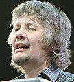 Don Airey 2005 (cropped).jpg