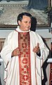 Don Angelo Visconti durante una Messa il 23 giugno 1986.jpg