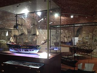 Don Maquettes musée Lapérouse.JPG