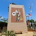 Don diego clock tower del mar fairgrounds.jpg