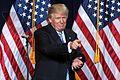 Donald Trump (29381222835).jpg