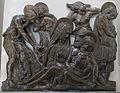 Donatello, compianto, 1455-60.JPG