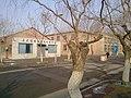 Dongying, Shandong, China - panoramio (415).jpg