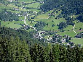Donnersbachwald.jpg