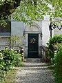 Door, Chambre d'hôte in Bourg(3501392162).jpg
