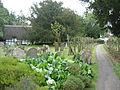Dorchester Abbey churchyard-3876481279.jpg