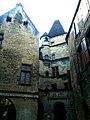 Dordogne Sarlat Hotel De Maleville 28052012 - panoramio.jpg
