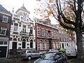 Dordrecht (The Netherlands) 82.JPG