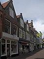 Dordrecht Grote Spuistraat9.jpg