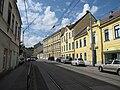 Dornbacher Strasse 0316.JPG