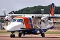 Dornier DO-228 - RIAT 2013 (9442878517).jpg