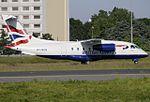 Dornier Do-328-300 Jet, British Airways (Sun-Air) JP6591548.jpg