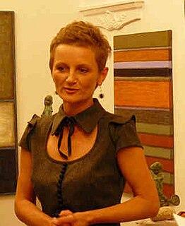 Polish sculptor