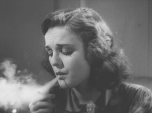 Dorothy Short - Dorothy Short as Mary Lane in Reefer Madness