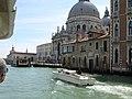 Dorsoduro, 30100 Venezia, Italy - panoramio (441).jpg